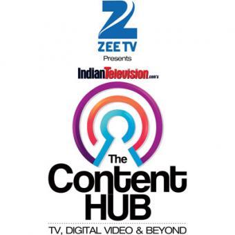 https://www.indiantelevision.com/sites/default/files/styles/340x340/public/images/event-coverage/2016/02/15/Untitled-1_0.jpg?itok=2V2Embvt