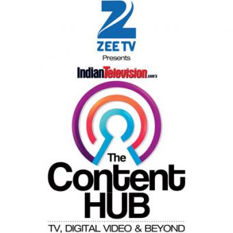 https://www.indiantelevision.com/sites/default/files/styles/340x340/public/images/event-coverage/2016/02/15/Untitled-1_0.jpg?itok=R8OeDP0T