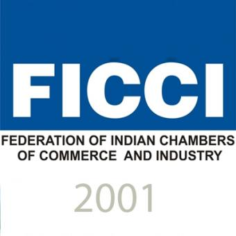 https://www.indiantelevision.com/sites/default/files/styles/340x340/public/images/event-coverage/2016/02/22/FICCI-Frames%202001_1.jpg?itok=xVaTS5gs