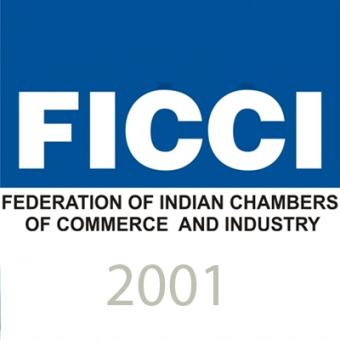 https://www.indiantelevision.com/sites/default/files/styles/340x340/public/images/event-coverage/2016/02/22/FICCI-Frames%202001_2.jpg?itok=BJidsn3M