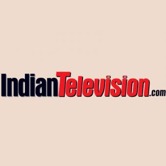 https://www.indiantelevision.in/sites/default/files/styles/340x340/public/images/event-coverage/2016/02/24/Itv.jpg?itok=5cZDH98y