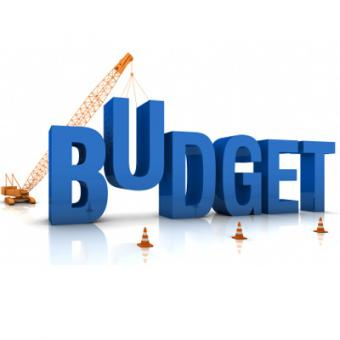 https://www.indiantelevision.com/sites/default/files/styles/340x340/public/images/event-coverage/2016/02/25/Budget.jpg?itok=YVO-cDaV