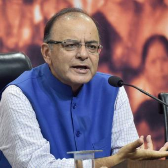 https://us.indiantelevision.com/sites/default/files/styles/340x340/public/images/event-coverage/2016/02/28/368739-arun-jaitley-4-crop-pti.jpg?itok=aTYPIxA_