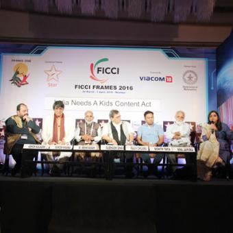 https://www.indiantelevision.org.in/sites/default/files/styles/340x340/public/images/event-coverage/2016/03/31/itv-f.jpg?itok=jnl9emHM