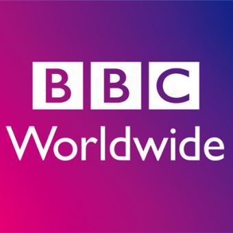 https://www.indiantelevision.com/sites/default/files/styles/340x340/public/images/event-coverage/2016/04/05/BBC.jpg?itok=5F0jwJNj