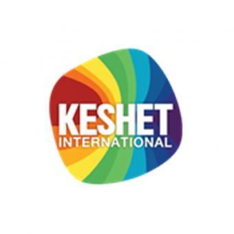 https://www.indiantelevision.com/sites/default/files/styles/340x340/public/images/event-coverage/2016/04/06/Keshet.jpg?itok=bNCcIXLa