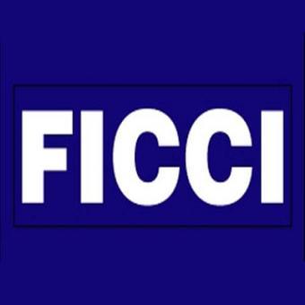 http://www.indiantelevision.com/sites/default/files/styles/340x340/public/images/event-coverage/2016/04/08/ficci_2.jpg?itok=V6qEx5j-
