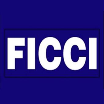 http://www.indiantelevision.com/sites/default/files/styles/340x340/public/images/event-coverage/2016/04/08/ficci_2.jpg?itok=yc9TJSZ7