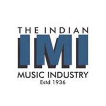 https://www.indiantelevision.com/sites/default/files/styles/340x340/public/images/event-coverage/2016/04/21/Indian%20Music%20Industry%20%28IMI%29.jpg?itok=Qoo3CDDq