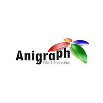 http://www.indiantelevision.com/sites/default/files/styles/340x340/public/images/event-coverage/2016/04/28/anigraph.jpg?itok=tqzWbnbs