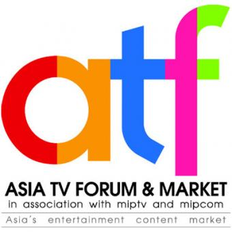 https://www.indiantelevision.com/sites/default/files/styles/340x340/public/images/event-coverage/2016/04/30/atf_0.jpg?itok=7MvhmQBI