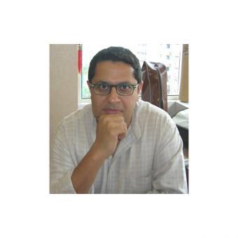 https://www.indiantelevision.com/sites/default/files/styles/340x340/public/images/exec-life-images/2015/01/06/a_24.jpg?itok=LAFHcSew