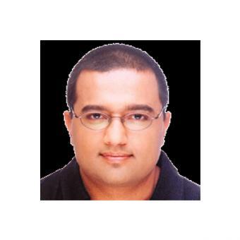 https://www.indiantelevision.com/sites/default/files/styles/340x340/public/images/exec-life-images/2015/01/06/a_6.jpg?itok=vZS0CvwA