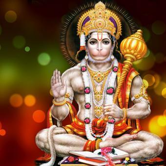 http://www.indiantelevision.com/sites/default/files/styles/340x340/public/images/exec-life-images/2015/01/22/god_hanuman_ji.jpg?itok=TkuYNTXO