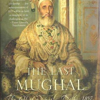 https://www.indiantelevision.com/sites/default/files/styles/340x340/public/images/exec-life-images/2015/01/22/the-last-mughal.jpg?itok=2s8aFyM6