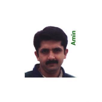 https://www.indiantelevision.com/sites/default/files/styles/340x340/public/images/exec-life-images/2015/02/03/a.jpg?itok=ZIzcvFlm