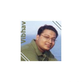https://www.indiantelevision.com/sites/default/files/styles/340x340/public/images/exec-life-images/2015/02/09/a_18.jpg?itok=tGEqA62F
