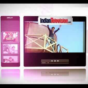https://www.indiantelevision.com/sites/default/files/styles/340x340/public/images/exec-life-images/2015/02/12/Movie%20Thumbnail.jpg?itok=H23iZMan