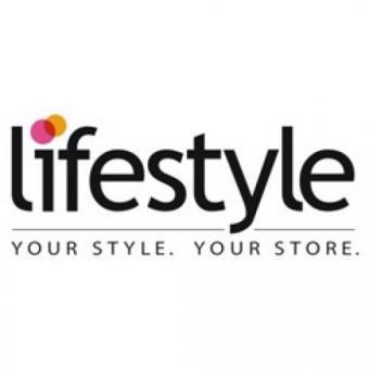 https://www.indiantelevision.com/sites/default/files/styles/340x340/public/images/exec-life-images/2015/02/12/lifestyle_logo500x500.jpg?itok=SYQUC7b2