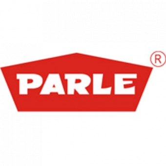https://www.indiantelevision.com/sites/default/files/styles/340x340/public/images/exec-life-images/2015/02/26/Parle%202%20in%201%20Caramel%20%26%20Coconut-500x500.png?itok=IokwpLQk