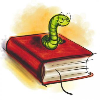 http://www.indiantelevision.com/sites/default/files/styles/340x340/public/images/exec-life-images/2015/02/26/bookworm_2.jpg?itok=M4-cbAtn