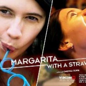 https://www.indiantelevision.com/sites/default/files/styles/340x340/public/images/exec-life-images/2015/04/17/Margarita-With-a-Straw-Movie-Cast-Poster-Song-Release-Date-Trailer-Wiki.jpg?itok=KXWITnOX