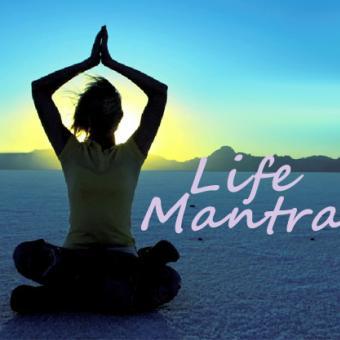 https://www.indiantelevision.com/sites/default/files/styles/340x340/public/images/exec-life-images/2015/04/30/life-mantra.jpg?itok=zmhzc1X9
