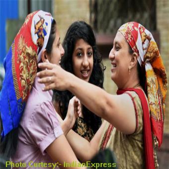 http://www.indiantelevision.com/sites/default/files/styles/340x340/public/images/exec-life-images/2015/08/14/parsi-lead.jpg?itok=M8bMS90e