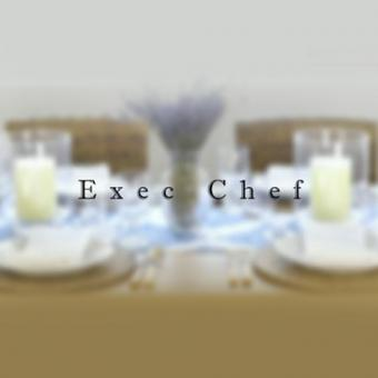https://www.indiantelevision.com/sites/default/files/styles/340x340/public/images/exec-life-images/2015/09/11/ex.jpg?itok=Esqab2tt