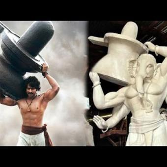 https://www.indiantelevision.com/sites/default/files/styles/340x340/public/images/exec-life-images/2015/09/16/bahubali.jpg?itok=uBcukcf7