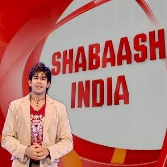 https://www.indiantelevision.com/sites/default/files/styles/340x340/public/images/exec-life-images/2015/09/25/lead.jpg?itok=VaMWbsGq