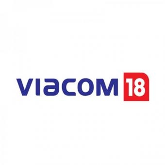 https://www.indiantelevision.com/sites/default/files/styles/340x340/public/images/headlines/2016/08/22/Viacom18.jpg?itok=z2QcVSy3
