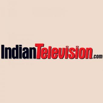 https://www.indiantelevision.com/sites/default/files/styles/340x340/public/images/headlines/2016/08/24/indiantelevision_1.jpg?itok=nwBYbcaM