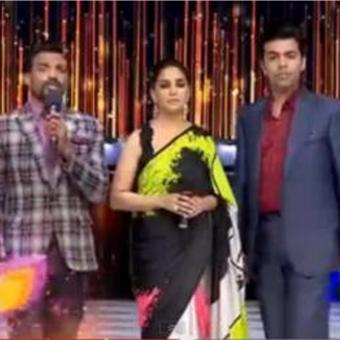 https://www.indiantelevision.com/sites/default/files/styles/340x340/public/images/headlines/2016/10/28/Untitled-1.jpg?itok=BbbgVms8