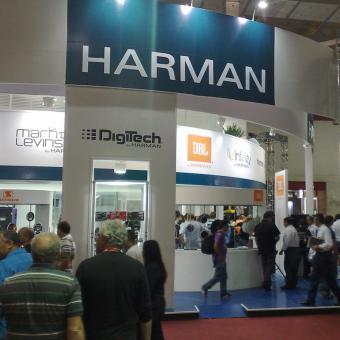 http://www.indiantelevision.com/sites/default/files/styles/340x340/public/images/headlines/2016/12/14/Harman%20International%20Industries.jpg?itok=hlLq3U-h