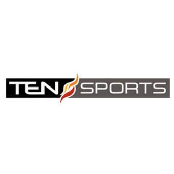 http://www.indiantelevision.com/sites/default/files/styles/340x340/public/images/headlines/2017/08/18/Ten-Sports.jpg?itok=1HSZ4ft8