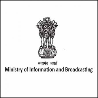 http://www.indiantelevision.com/sites/default/files/styles/340x340/public/images/headlines/2017/08/22/I%26B%20Ministry.jpg?itok=gseNpCnW