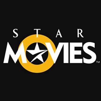 https://www.indiantelevision.com/sites/default/files/styles/340x340/public/images/headlines/2017/09/12/Star-Movies-800x800.jpg?itok=Eon0mXEf