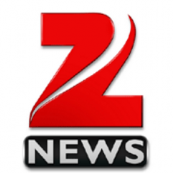 https://www.indiantelevision.com/sites/default/files/styles/340x340/public/images/headlines/2017/09/13/Zee%20News.png?itok=mvGu7Pr_
