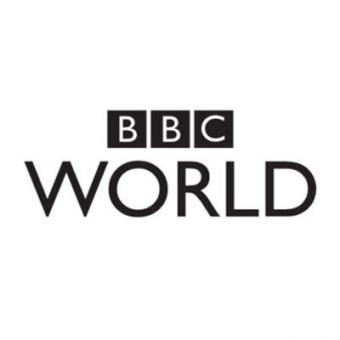 https://www.indiantelevision.com/sites/default/files/styles/340x340/public/images/headlines/2017/09/13/bbc_0.jpg?itok=pnCkUH5E