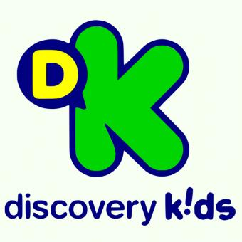 http://www.indiantelevision.com/sites/default/files/styles/340x340/public/images/headlines/2017/09/14/discovery%20kids.jpg?itok=l4DLL7U4