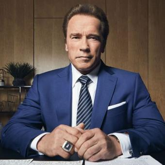 https://www.indiantelevision.com/sites/default/files/styles/340x340/public/images/headlines/2017/09/14/schwarzenegger.jpg?itok=F5YMtzRw