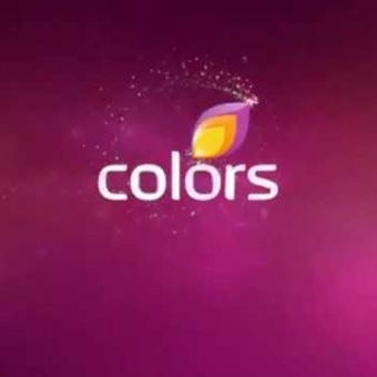 https://www.indiantelevision.com/sites/default/files/styles/340x340/public/images/headlines/2017/09/18/colors%20tv_0.jpg?itok=QVL6a3Ke