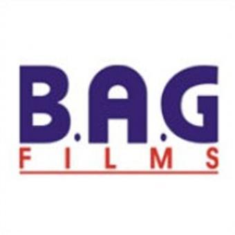 http://www.indiantelevision.com/sites/default/files/styles/340x340/public/images/headlines/2017/09/19/BAG%20FILMS.jpg?itok=v2yEnxqu
