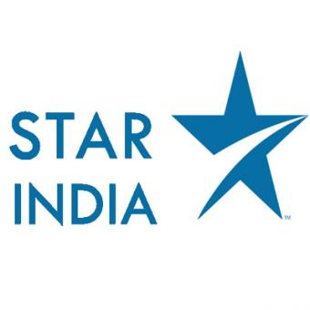 https://www.indiantelevision.com/sites/default/files/styles/340x340/public/images/headlines/2017/09/19/Star%20India.jpg?itok=Jw-5cnxQ
