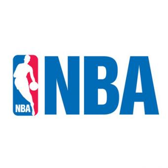 https://www.indiantelevision.com/sites/default/files/styles/340x340/public/images/headlines/2017/09/25/NBA.jpg?itok=qYylgJ90