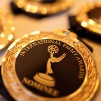 https://www.indiantelevision.com/sites/default/files/styles/340x340/public/images/headlines/2017/09/27/EMMY-AWARDS-800x800.jpg?itok=slAJTWWr