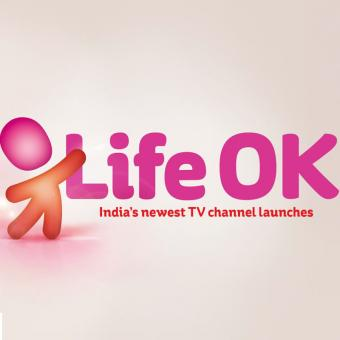 https://www.indiantelevision.com/sites/default/files/styles/340x340/public/images/headlines/2017/09/28/Life%20OK.jpg?itok=JYGwI1I_