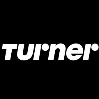 http://www.indiantelevision.com/sites/default/files/styles/340x340/public/images/headlines/2017/10/02/Turner%20Entertainment%20Group.jpg?itok=eqMDG-aI