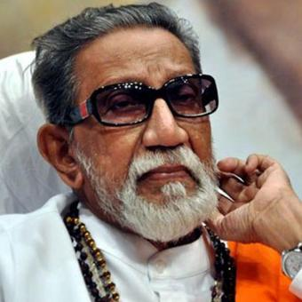 https://www.indiantelevision.com/sites/default/files/styles/340x340/public/images/headlines/2017/10/03/bal%20thackeray.jpg?itok=CCb1BgTq